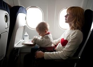 Как выбрать идеальную страну для отдыха с малышом?
